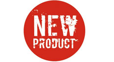New Products Logo