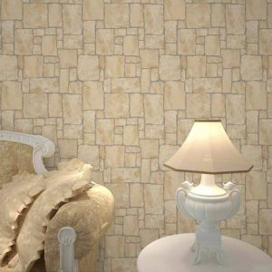 Wallpaper cebu microasia marketing - Do you need a degree to be an interior designer ...