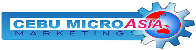 Cebu Microasia Marketing