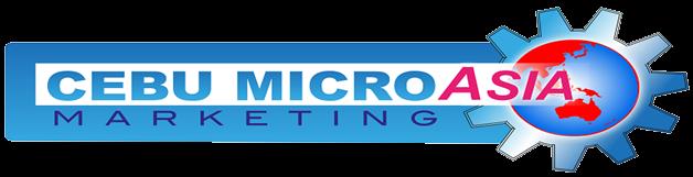 Cebu Microasia Marketing
